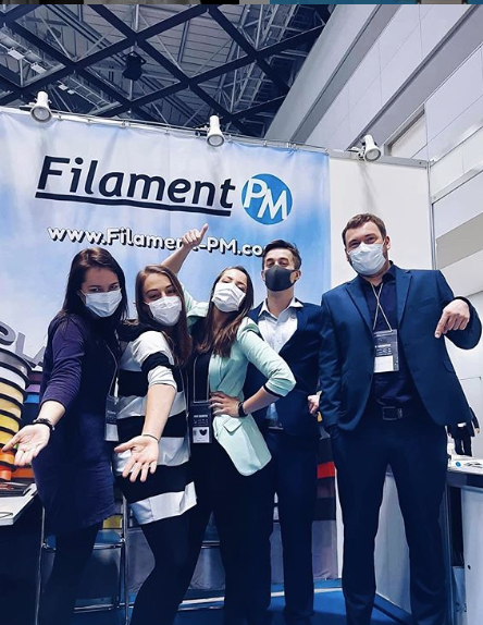 FilamentPM_TCTJapan
