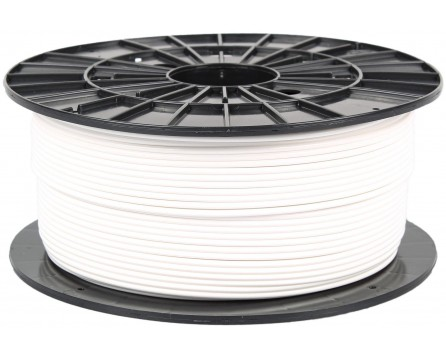 ABS-T - white (2,90 mm; 1 kg)
