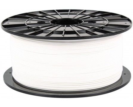 ABS-T - white (1,75 mm; 1 kg)