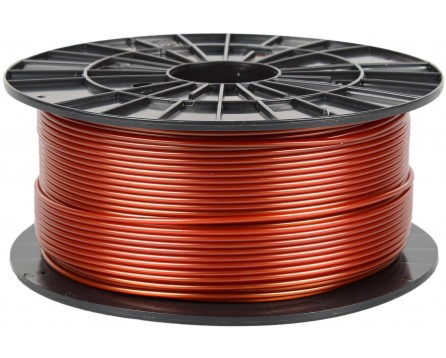 ABS-T - copper (2,90 mm; 1 kg)