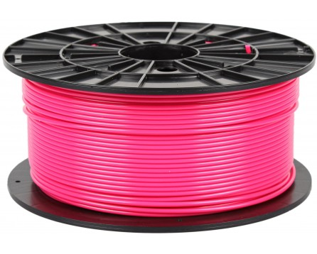 ABS-T - pink (2,90 mm; 1 kg)