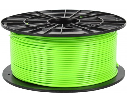 ABS-T - yellowgreen (2,90 mm; 1 kg)