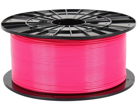 ABS-T - pink (1,75 mm; 1 kg)