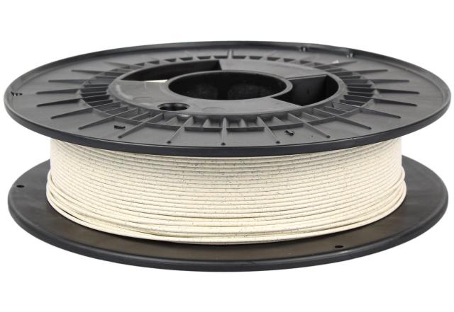 PLA MarbleJet - light (1,75 mm; 0,5 kg)