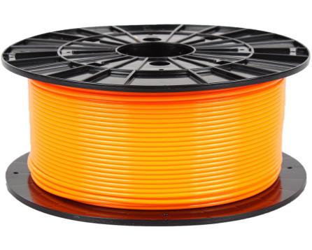 PLA - orange (2,90 mm; 1 kg)