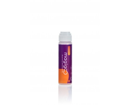 Magigoo PC glue stick 50ml