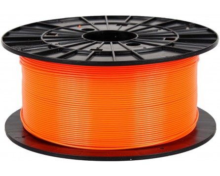 "PETG - ""orange 2018"" (1,75 mm; 1 kg)"