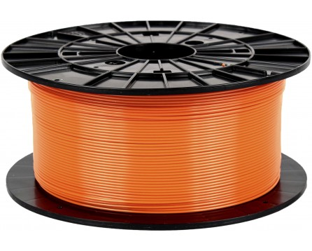 PETG - orange (1,75 mm; 1 kg)