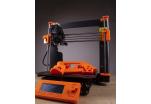 "PETG - ""orange 2018"" (1,75 mm; 1 kg)"