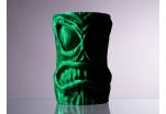 PLA - pearl green (1,75 mm; 1 kg)