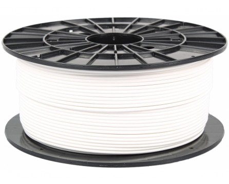 ABS-T - white (2,85 mm; 1 kg)