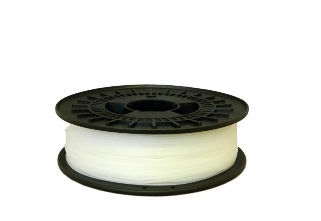 PP SoftJet - natur (2,90 mm; 0,5 kg)