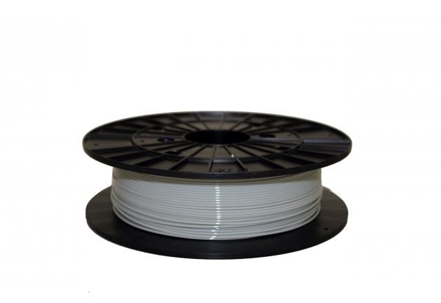 PET 25 recycled - grey (1,75 mm; 0,5 kg)