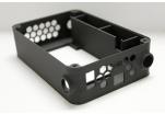 PETG FRJet self-extinguishing - black (1,75 mm; 0,5 kg)