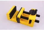 PLA - yellow (1,75 mm; 1 kg)