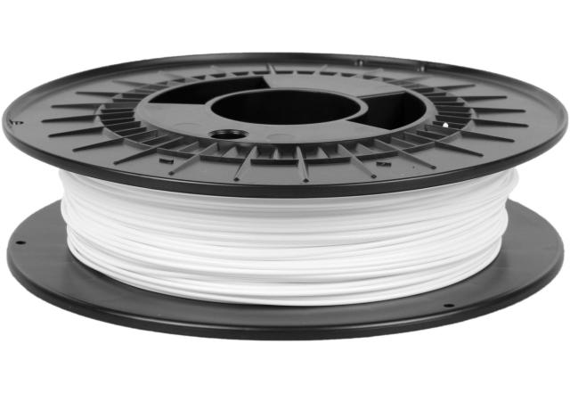 PETG FRJet self-extinguishing - white (1,75 mm; 0,5 kg)