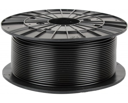 ABS - black (2,90 mm; 1 kg)