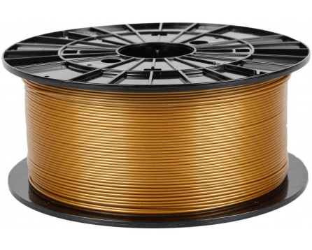 ABS-T - gold (1,75 mm; 1 kg)
