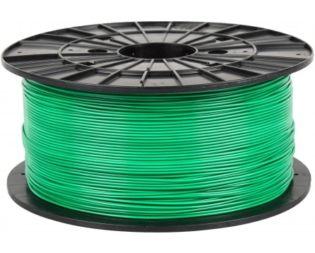 ABS - green (1,75 mm; 1 kg)