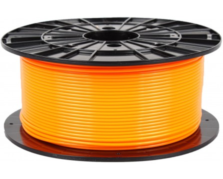 PLA - orange (2,90 mm; 1 kg)