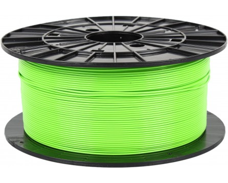 PLA - yellowgreen (2,90 mm; 1 kg)