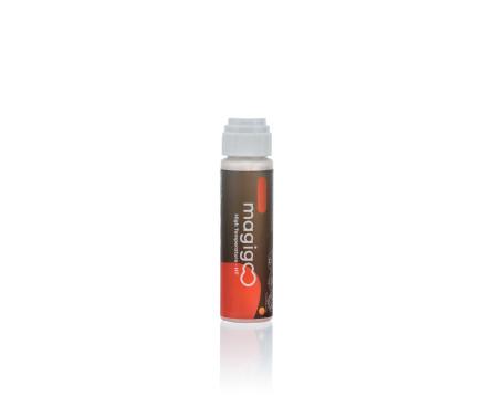 Magigoo HT glue stick 50ml