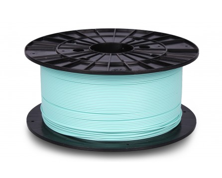 "PLA+ pastel edition - ""Sweet Mint"" (1,75 mm; 1 kg)"
